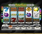 Retro Reels by Microgaming with Jackpots and Bonus Game